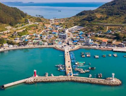 Fishing Villages: Best Relaxing Getaways in Busan